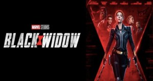 Fans Will Have to Wait to See Black Widow