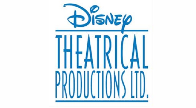 A New Disney Broadway Musical Revival Arriving in 2021