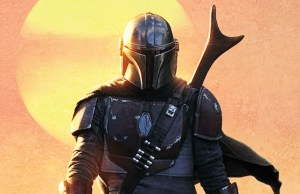 "Season 2 Premiere of ""The Mandalorian"" Pushed Back"