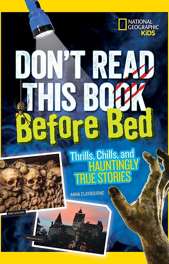 disney halloween books