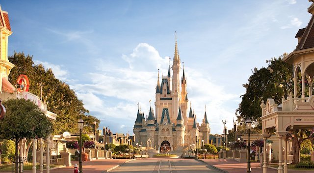 Are New Virtual Queues Coming to Walt Disney World?