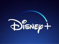Check Out the New Lineup for Disney+ Starting in November