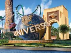 Universal Orlando Releases a Hot New Ticket Offer for Guests