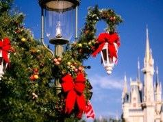 Disney Parks Exclusive Holiday Merchandise Now Available at Home