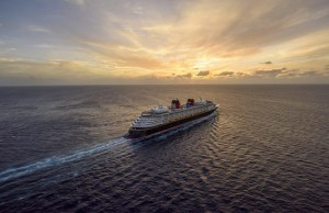 Another Round of Cruise Cancellations for Disney Cruise Line