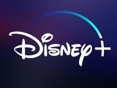 Additional New Disney Plus Subscribers Benefit Company in Fourth Quarter