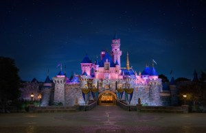 More than 11,000 Disneyland Cast Members to lose their jobs