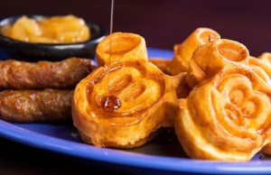 Another Disney World Restaurant is Reopening Soon!
