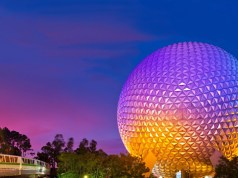 Everything you Need to Know about Disney World Extending Transportation Downtime