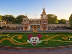 Disneyland Now Recalling Cast Members to Bring Back the Magic