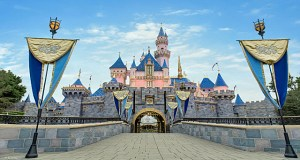 Disneyland Sends Guests New Survey with Options Replacing Annual Passes