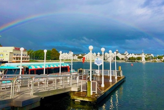 Huge Walt Disney World Resort Discounts Now Extended Through the Summer