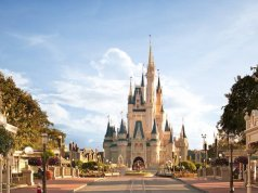 New Order from CDC Affects Travel for Future Disney Trips