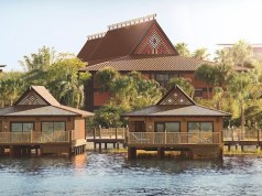 Is Disney's Polynesian Village Resort Open for Reservations?
