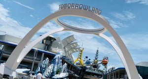 Disney Notifying Guests of Extended Downtime for a Popular Magic Kingdom Ride