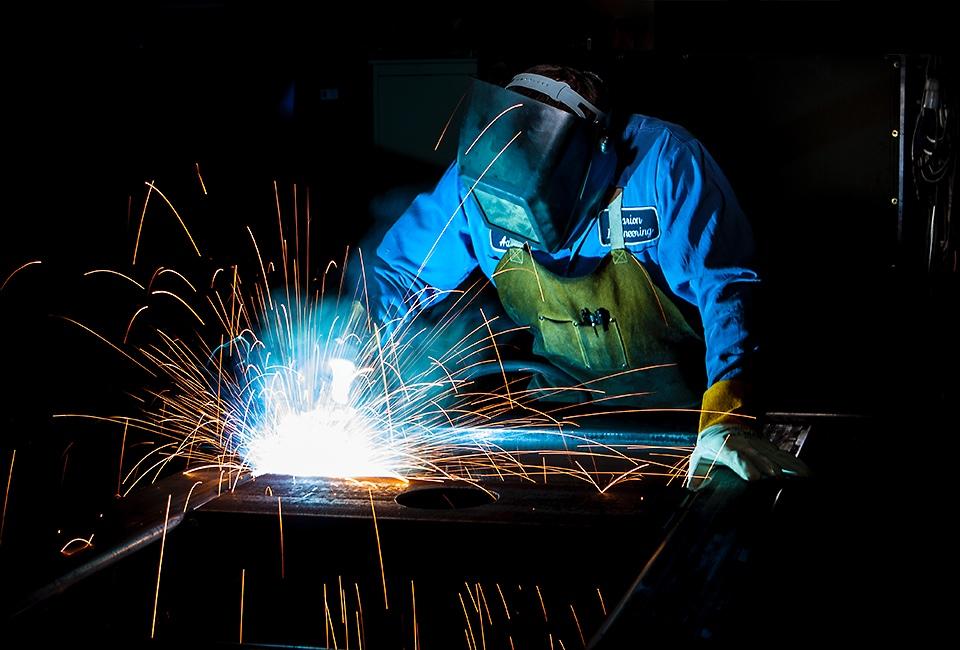 welding2