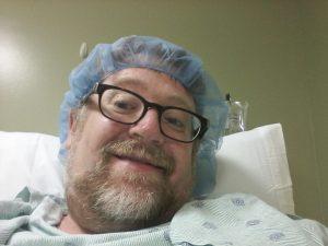ken-in-surgery