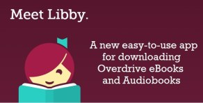 Image result for libby app
