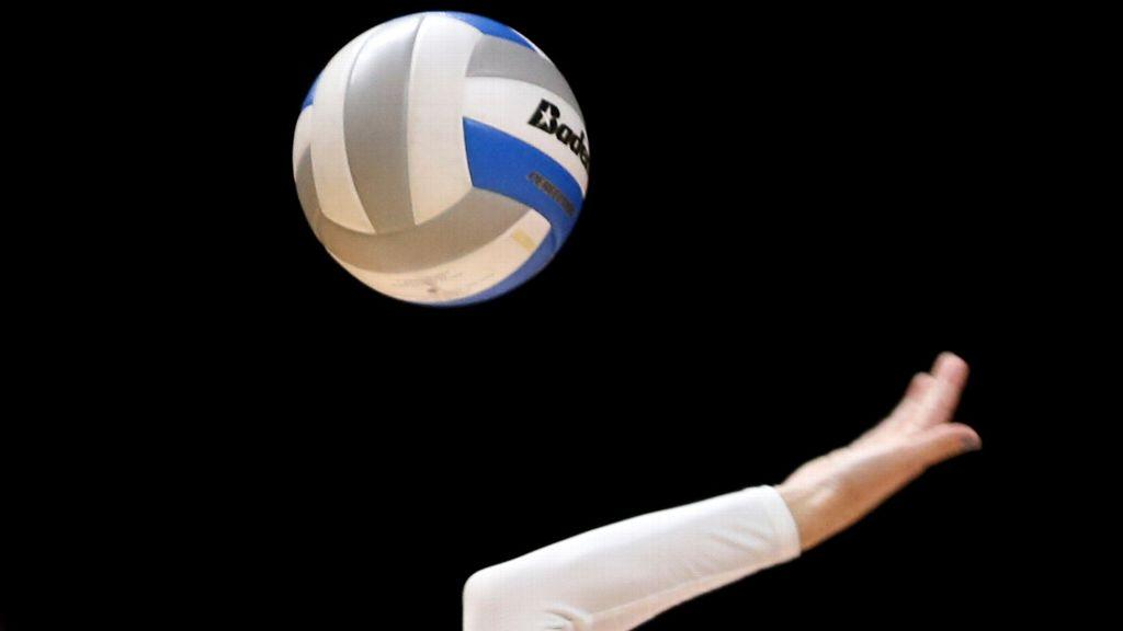 KCE Rec Volleyball Deadline is 2/28/21