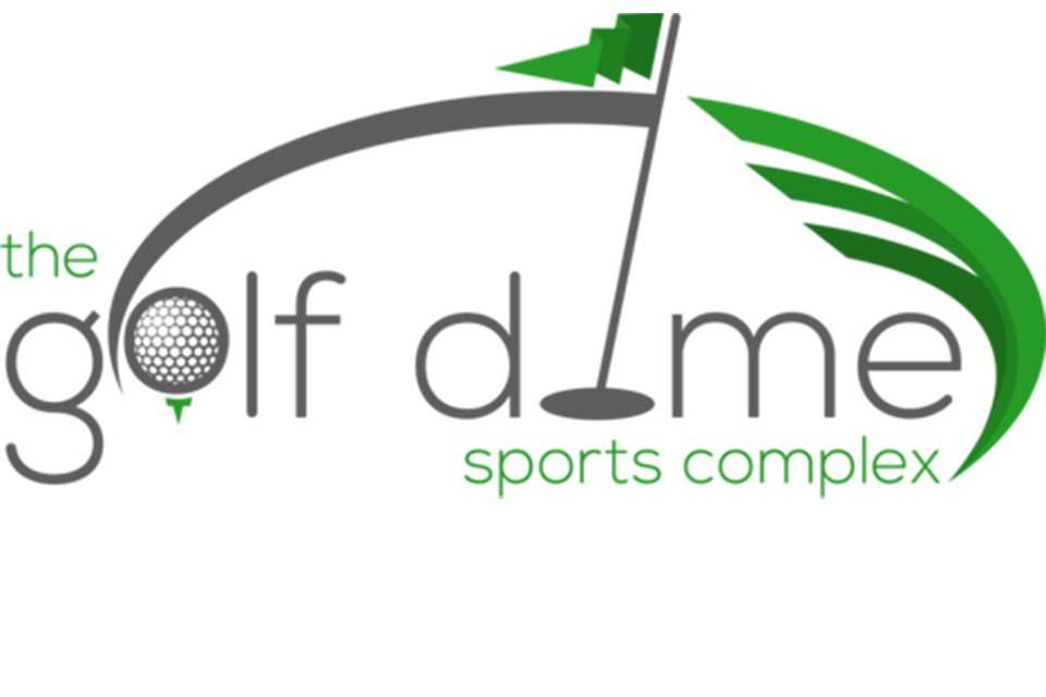 Business of the Week – The Golf Dome
