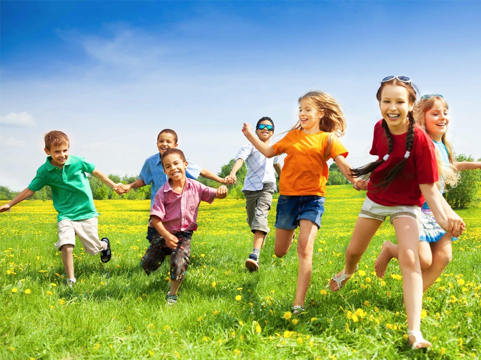 KCE Summer Camp Guide – New Camps Added!