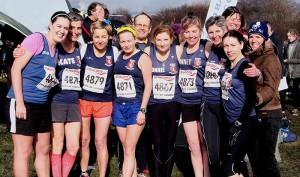 1427733562 Kent-AC-Womens-Team-Cross-Country-Running