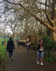 mini-marathon-trials-lewisham-2017