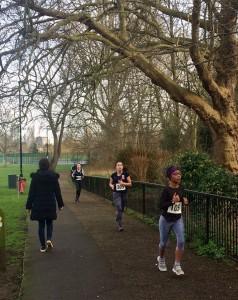 mini-marathon-trials-lewisham-2017