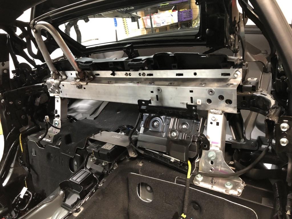 Rollbar-Aluminum