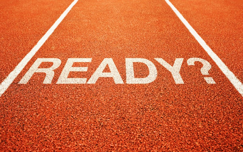 Image result for ready?