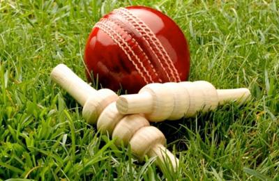 Starting Hardball Cricket Kent Cricket Direct