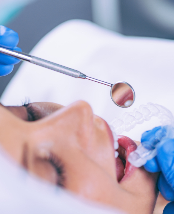 Wisdom Tooth Surgery   Root Canal Treatment   Toothache Molar Singapore   Gum Swelling Singapore