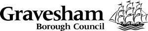Gravesham Borough Council