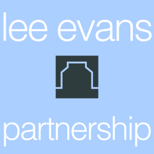 Lee Evans Partnership
