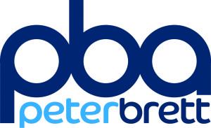 Private: Peter Brett Associates LLP