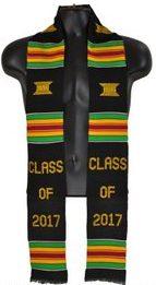 DSC_3410_new_-1-001-e1489935916516 Graduation and Fraternity/Sorority Kente Stoles