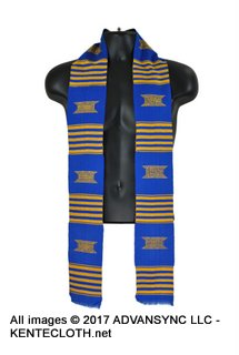 DSC_3411_new-1-001 Graduation and Fraternity/Sorority Kente Stoles