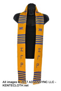 DSC_3453_new_2-001 Graduation and Fraternity/Sorority Kente Stoles