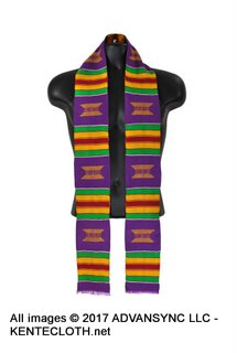 DSC_3485_new_-001 Graduation and Fraternity/Sorority Kente Stoles
