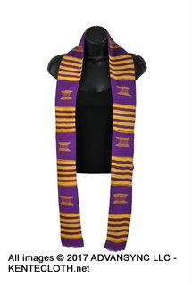 DSC_3497_new_-001 Graduation and Fraternity/Sorority Kente Stoles