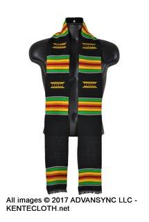 DSC_3503_new_-001 Graduation and Fraternity/Sorority Kente Stoles