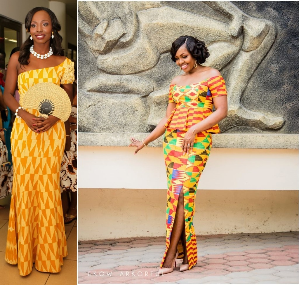 Yellow-kente-1024x976 Kente Clothes