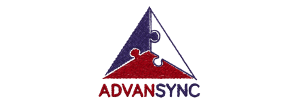 advansync-stitched-logo-300x102 Copyright