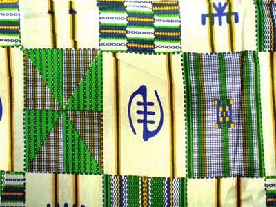 kente-pics6 Kente Cloth Pictures