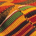 kente_cloth_4-150x150 Kente Cloth Clip Art