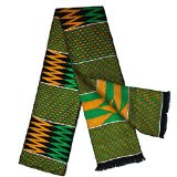 kente1 Ewe Kente Cloth
