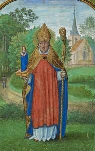 H. Bonifatius van Lausanne2