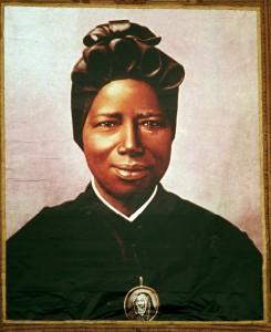 H. Josephina Bakhita