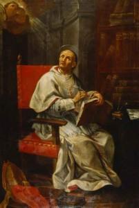 H. Petrus Damiani2