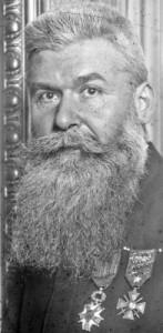 Z. Daniel Brottier